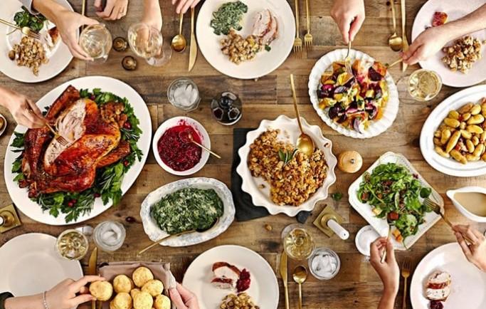 7 Món Ăn Khi Đi Du Lịch Mỹ Không Thể Bỏ Qua