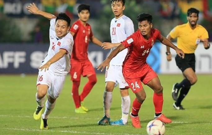8live dự đoán Việt Nam vs Triều Tiên (19h 25/12) bởi chuyên gia bóng đá Hàn Quốc