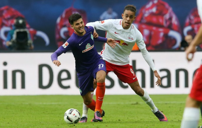 8live nhận định, Soi kèo Leipzig – Werder Bremen, 21h30 ngày 22/12: Sức mạnh sân nhà