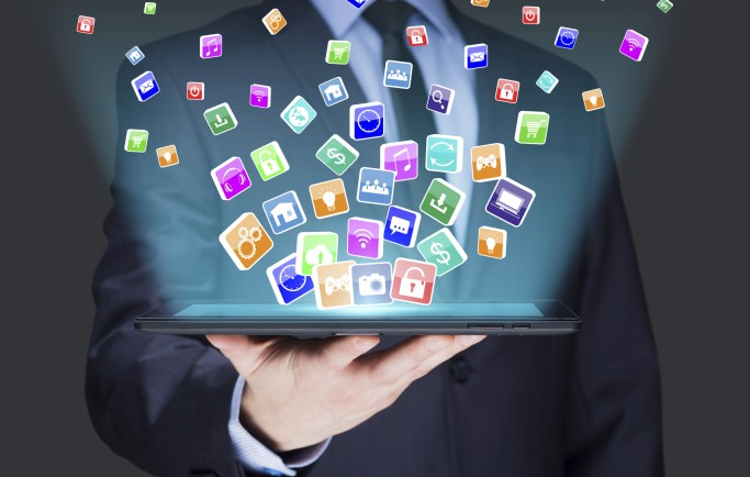 Bạn Có Muốn Thử Sức Với Ngành Digital Marketing?