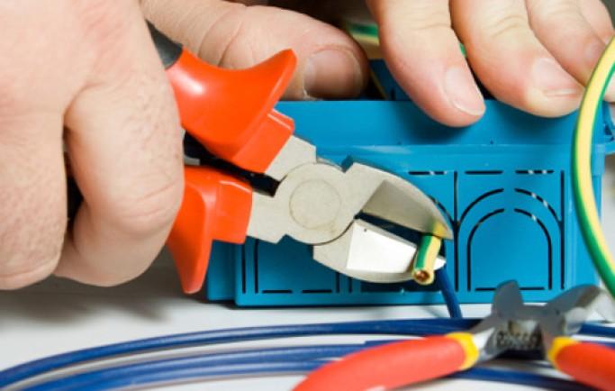 Bạn muốn tìm địa chỉ sửa chữa điện nước chuyên nghiệp, uy tín và khắc phục sự cố nhanh chóng tại nhà