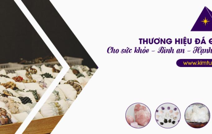 Bán vòng tay, chuỗi hạt đá thạch anh đen thật, tự nhiên 100%…giá rẻ ở HCM và HN