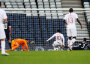 Báo 8live đưa tin: Người hùng EURO 2016 tỏa sáng, Bồ Đào Nha vượt ải Scotland thành công