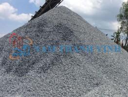 Báo giá đá xây dựng miễn phí giao hàng
