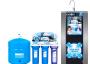 Bảo trì số 1 sửa máy lọc nước kangaroo chuyên nghiệp - 0988 230 233