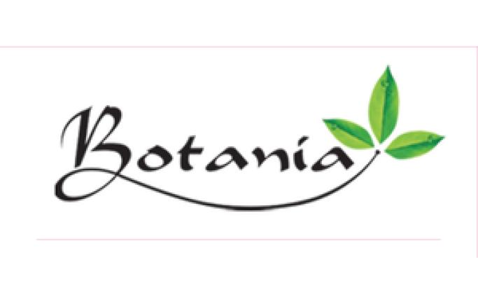 Botania mang công nghệ về tay bảo vệ sức khỏe người Việt