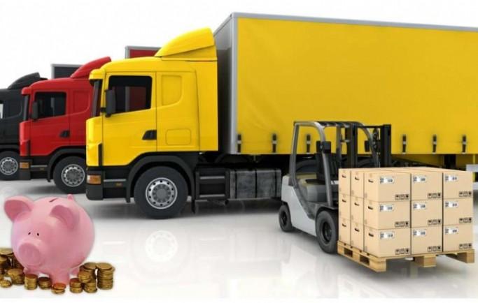 Các gói dịch vụ chuyển hàng đi Mỹ do TDK Express cung cấp