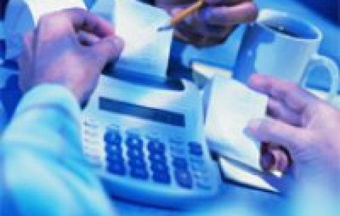 Cách chọn lựa cung cấp dịch vụ kế toán số 1 thành phố Hồ Chí Minh