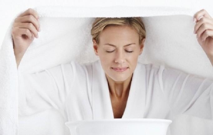 Cách chống lão hóa da và ngăn ngừa lão hóa tại nhà