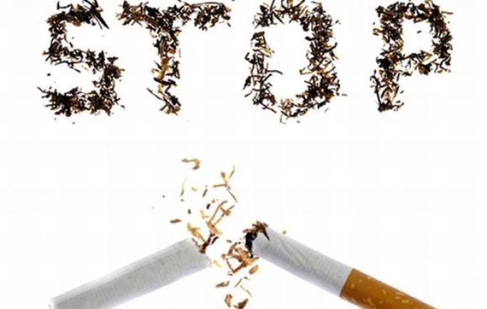 Cai thuốc lá có khó không và thực hiện theo 7 bước dưới đây sẽ có hiệu quả