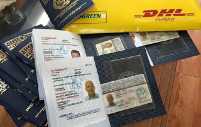 Chi phí đổi giấy phép lái xe quốc tế nhanh nhất tại Hồ Chí Minh