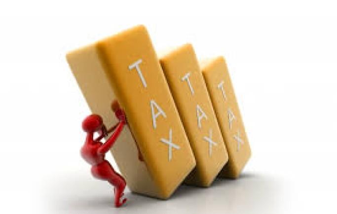 Chuyên mở dịch vụ kế toán uy tín hàng đầu tại TP HCM