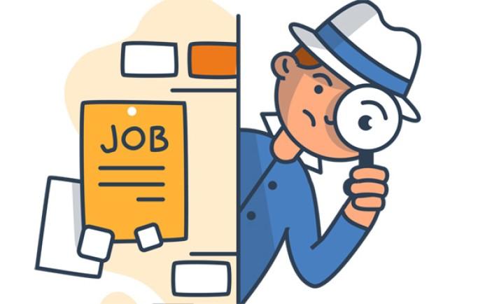 Chuyển phát nhanh tuyển nhân viên kho hàng phổ thông cho DHL