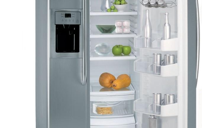 Chuyển tủ lạnh tại quận Đống Đa với cước phí rẻ