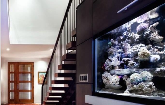 Danh sách 6 món đồ nội thất nên có trong không gian hiện đại