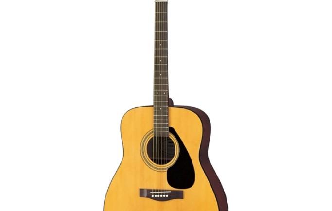 Danh sách guitar Fender tầm 5 triệu ở Thành phố Long Xuyên