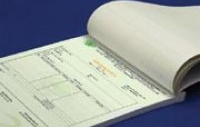Địa chỉ mở dịch vụ kế toán thuế trọn gói chất lượng ở khu vực Hồ Chí Minh