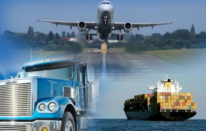 Dịch vụ chuyển hàng đi Hàn Quốc uy tín