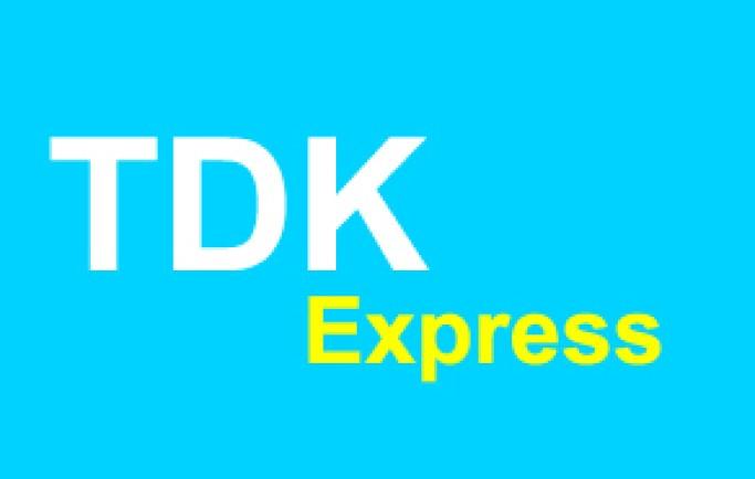 Dịch vụ chuyển phát nhanh hàng hóa đi Hàn Quốc