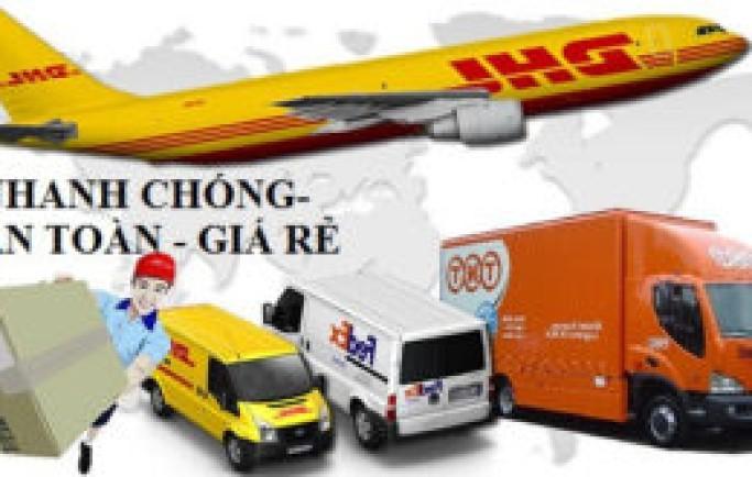 Dịch vụ gửi quạt máy đi hàn quốc an toàn nhất tại hà nội và tp.hcm