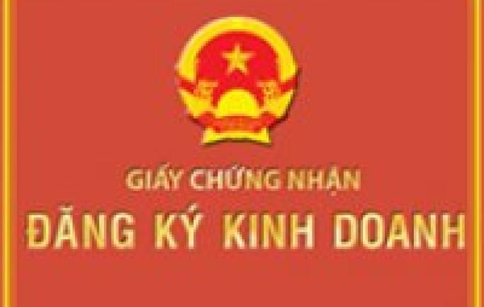 Dịch vụ thành lập công ty kinh doanh hàng đầu tại khu vực Hồ Chí Minh