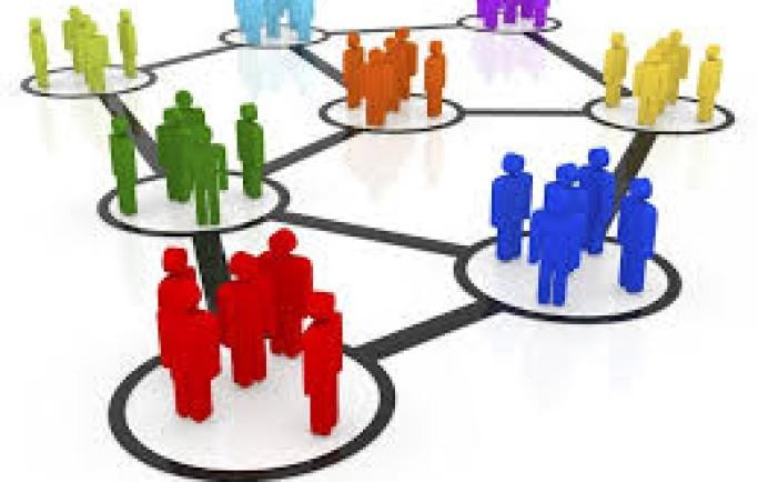Điều kiện để thành lập tổ chức bảo lãnh phát hành chứng khoán?