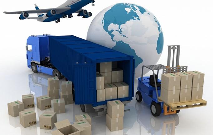 Đóng gói hàng gửi đi Hàn Quốc