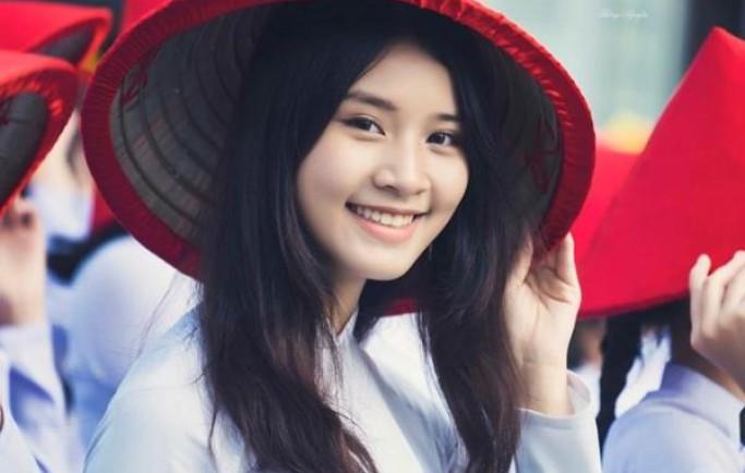Dự đoán xổ số Thừa Thiên Huế thứ 2 ngày 17/5/2019