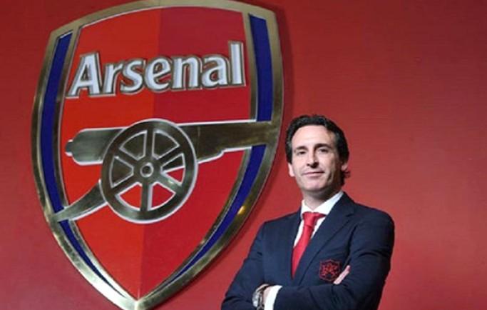 Dưới thời Emery, Arsenal có thật sự tiến bộ không?