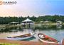 Flamingo Đại Lải Resort – Thiên đường nghỉ dưỡng và sinh sống