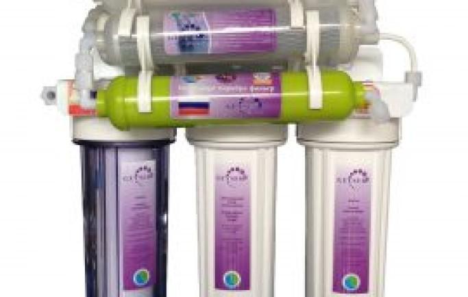 Giới thiệu dịch vụ sửa chữa máy lọc nước tại nhà đơn giản nhất