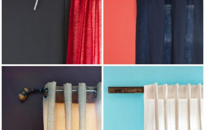 Gửi tới bạn một số ý tưởng trang trí phòng ngủ phù hợp với chi phí