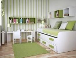 Hãy quan tâm tới một số yếu tố khi bạn muốn cải tạo nhà
