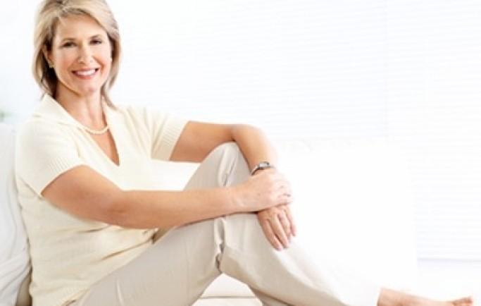 Hướng điều trị đúng đắn cho bệnh tiểu đường