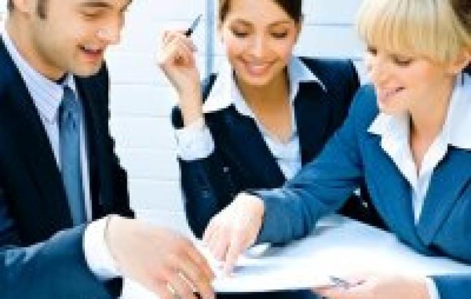 Kế Toán Cát Tường là điểm cung cấp tư vấn thành lập công ty ở Hồ Chí Minh