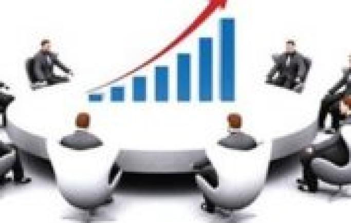 Luật lawkey giúp bạn về dịch vụ thành lập doanh nghiệp chính xác