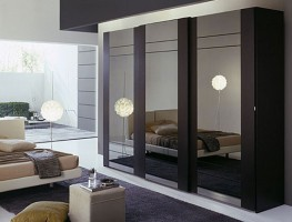 M-One Q7, căn hộ đẹp và giá cả phải chăng