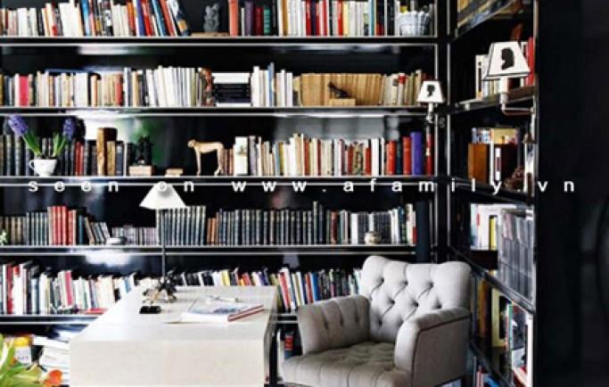 Mách bạn 4 cách để mang đến một không gian nội thất đầy thanh lịch