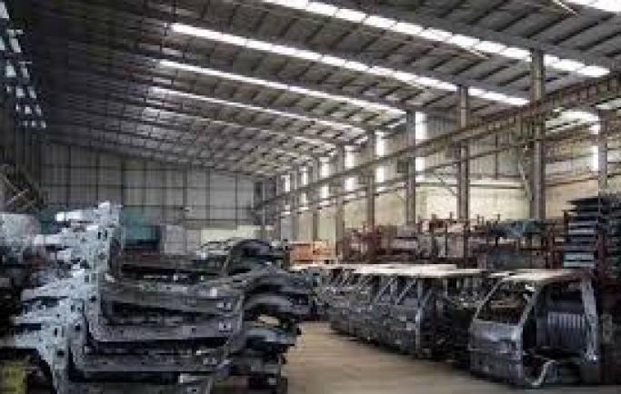 Minh Hiếu phân phối dịch vụ thu mua phế liệu uy tín số 1 ở HCM