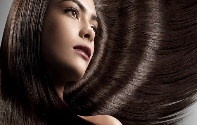Mơ thấy tóc đánh con gì dễ trúng