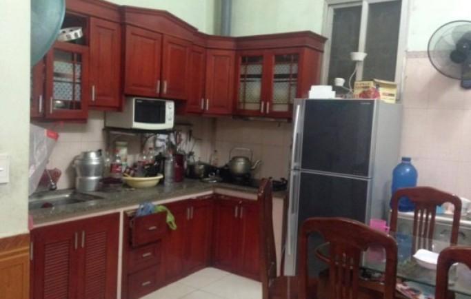 Một số lưu ý khi mua bán nhà đất Hà Nội