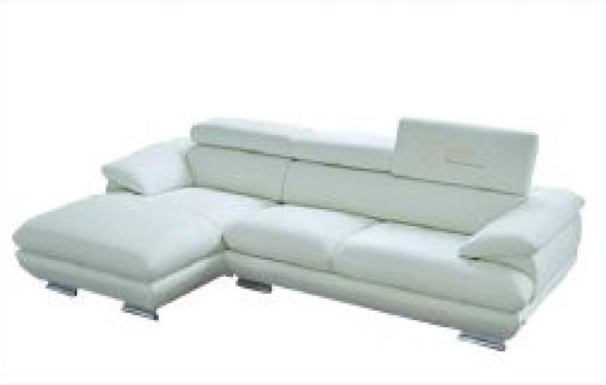 Một vài lời khuyên cho ai chọn lựa mẫu sofa văng cho gia đình!
