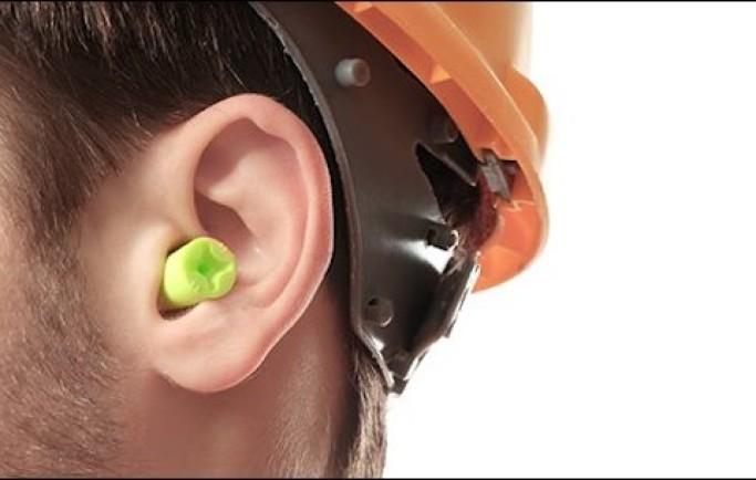 Nên nghe nhạc ở mức độ nào đảm bảo an toàn cho tai