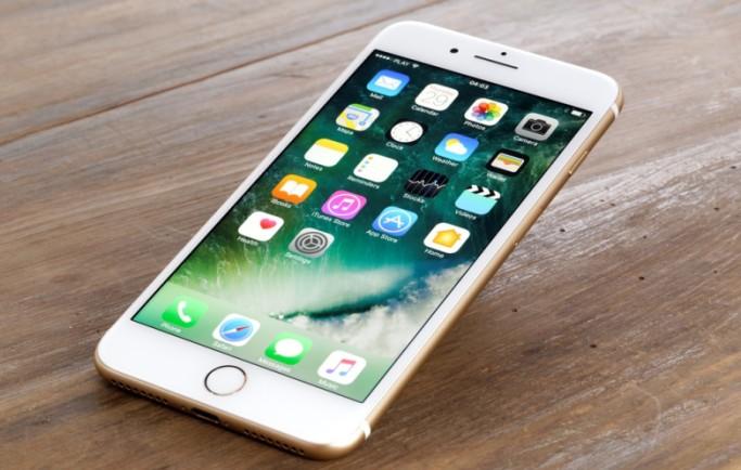 Người dùng thích iPhone nào sau khi bỏ Android ?