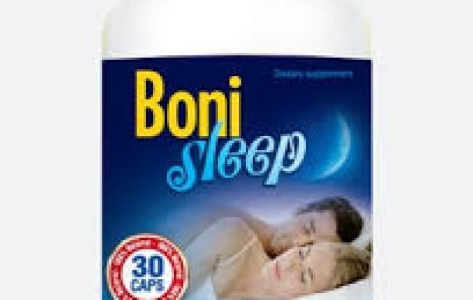 Những căn bệnh thường gặp khi bạn mắc chứng mất ngủ
