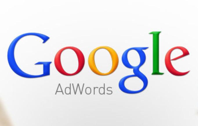 Những tính năng và ưu điểm nổi bật của quảng cáo Google