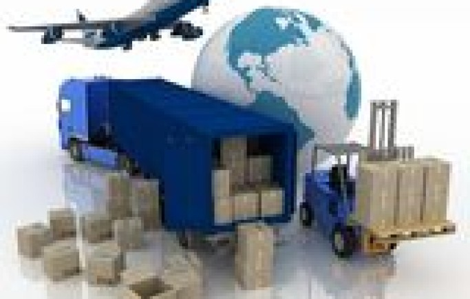 Nơi cung cấp chuyển phát nhanh tnt tại Hồ Chí Minh