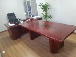 Nội thất Đăng Khoa thiết kế văn phòng chưa từng có tại Hà Nội