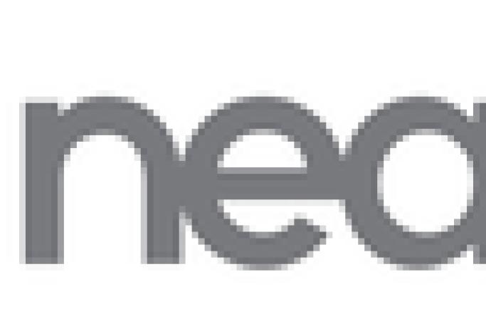 Quản lý tài liệu và công việc với Neat Small Business Solutions