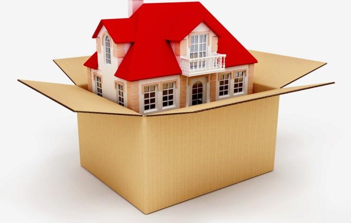 Sẽ thật sự khó khăn biết bao nhiêu nếu như bạn tiến hành chuyển nhà trọn gói mà không có ai hỗ trợ công việc.